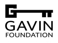 Gavin-Foundation-Logo-Open (2)