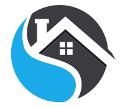 Hamilton House Logo